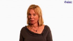 BARBARA SHARES HER EXPERIENCE ABOUT THE BENEFITS OF WELLNESS PROGRAMS BY THE TRIVEDI EFFECT®