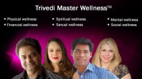 Daily energy transmission program for kids – trivedi master wellness™
