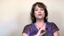 Food & skin allergies disappeared after 2nd blessing